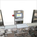 Automatic Weigher